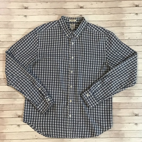 Lucky Brand Other - Lucky brand Size large Men's shirt